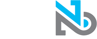 NB Architectural Design